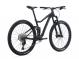 Велосипед Giant Stance 29 2 (2021) Gloss Gunmetal Black 7