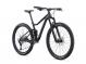 Велосипед Giant Stance 29 2 (2021) Gloss Gunmetal Black 8