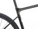Велосипед Giant Defy Advanced 2 (2021) Carbon/Charcoal/Chrome 3