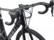 Велосипед Giant Defy Advanced 2 (2021) Carbon/Charcoal/Chrome 4