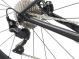 Велосипед Giant Defy Advanced 2 (2021) Carbon/Charcoal/Chrome 7