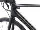 Велосипед Giant Defy Advanced 2 (2021) Carbon/Charcoal/Chrome 8