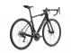 Велосипед Giant Defy Advanced 2 (2021) Carbon/Charcoal/Chrome 2