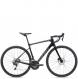 Велосипед Giant Defy Advanced 2 (2021) Carbon/Charcoal/Chrome 1