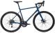 Велосипед гравел Marin Nicasio 2 (2021) Gloss Blue 3
