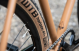 Велосипед гравел Marin Nicasio+ (2021) 5