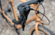 Велосипед гравел Marin Nicasio+ (2021) 2