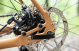 Велосипед гравел Marin Nicasio+ (2021) 3