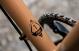 Велосипед гравел Marin Nicasio+ (2021) 4