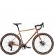 Велосипед гравел Marin Nicasio+ (2021) 1