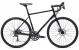 Велосипед гравел Marin Nicasio (2021) Black 3