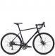 Велосипед гравел Marin Nicasio (2021) Black 1
