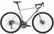 Велосипед гравел Marin Nicasio (2021) Silver 2