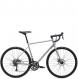 Велосипед гравел Marin Nicasio (2021) Silver 1