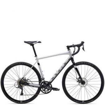 Велосипед гравел Marin Gestalt (2021)