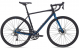 Велосипед гравел Marin Gestalt (2021) 2