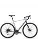 Велосипед гравел Marin Gestalt (2021) 1