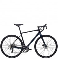 Велосипед гравел Marin Gestalt 2 (2021)