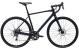 Велосипед гравел Marin Gestalt 2 (2021) 3