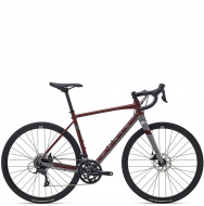 Велосипед гравел Marin Gestalt 1 (2021)