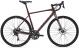 Велосипед гравел Marin Gestalt 1 (2021) 2
