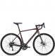 Велосипед гравел Marin Gestalt 1 (2021) 1
