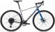 Велосипед гравел Marin Gestalt X10 (2021) 2