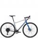 Велосипед гравел Marin Gestalt X10 (2021) 1
