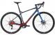 Велосипед гравел Marin Gestalt X11 (2021) 3