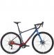 Велосипед гравел Marin Gestalt X11 (2021) 1