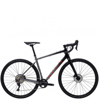 Велосипед гравел Marin Headlands 1 (2021)