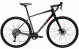 Велосипед гравел Marin Headlands 1 (2021) 3