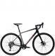 Велосипед гравел Marin Headlands 1 (2021) 1