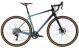 Велосипед гравел Marin Headlands 2 (2021) 2