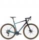 Велосипед гравел Marin Headlands 2 (2021) 1