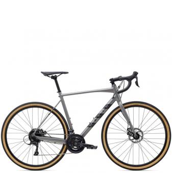 Велосипед гравел Marin Lombard 1 (2021)
