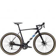 Велосипед гравел Marin Lombard 2 (2021)