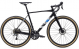 Велосипед гравел Marin Lombard 2 (2021) 2