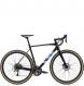 Велосипед гравел Marin Lombard 2 (2021) 1