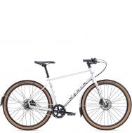 Велосипед Marin Muirwoods RC (2021)