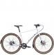 Велосипед Marin Muirwoods RC (2021) 1