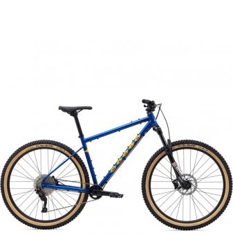 Велосипед Marin Pine Mountain 1 (2021)