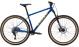 Велосипед Marin Pine Mountain 1 (2021) 2
