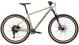 Велосипед Marin Pine Mountain 2 (2021) 2