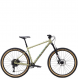 Велосипед Marin Pine Mountain 2 (2021) 1