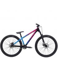 Велосипед Marin Alcatraz Dirt Jump (2021)