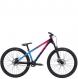 Велосипед Marin Alcatraz Dirt Jump (2021) 1