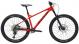 Велосипед Marin San Quentin 3 27.5 (2021) 3