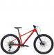 Велосипед Marin San Quentin 3 27.5 (2021) 1