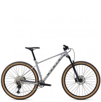 Велосипед Marin Team Marin 1 (2021)